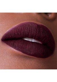 3ina - THE LONGWEAR LIPSTICK - Vloeibare lippenstift - 281 - 1