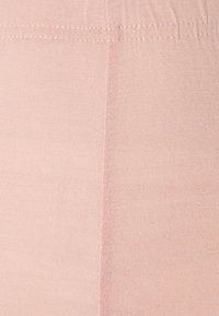 Missguided Tall - SET - Legíny - pink - 5