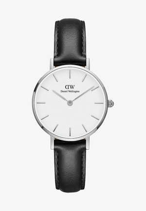 PETITE SHEFFIELD 28MM - Watch - black