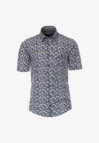 Casa Moda - Shirt - multi-coloured - 0