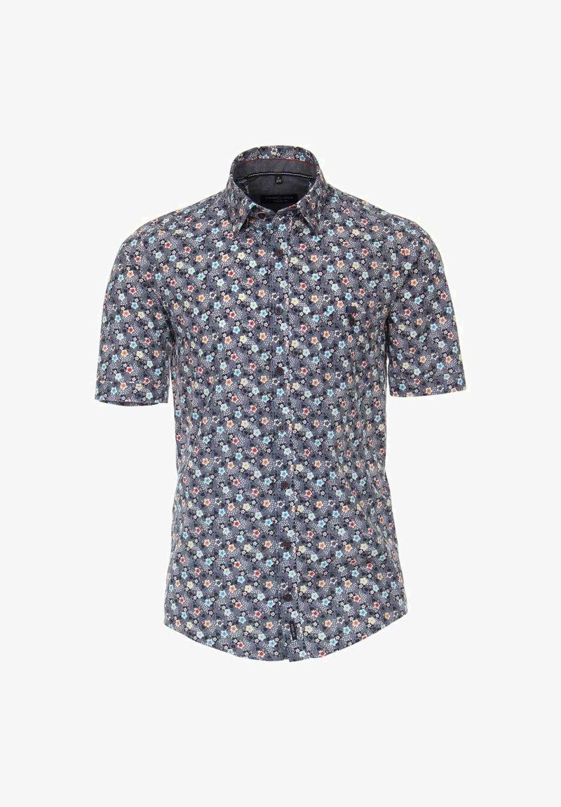 Casa Moda - Shirt - multi-coloured