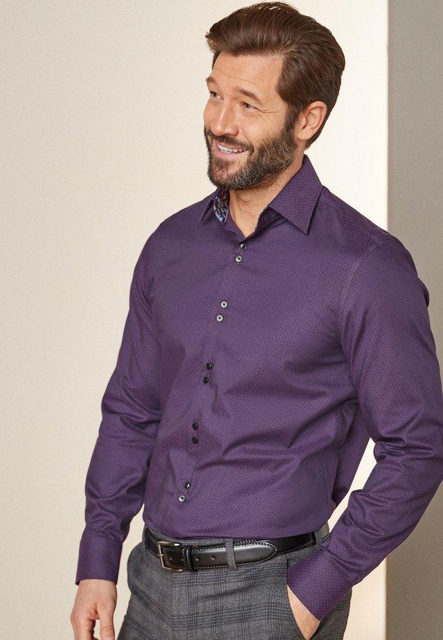 SIGNATURE  - Košile - purple