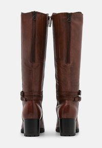 Tamaris Pure Relax - Boots - chestnut - 3