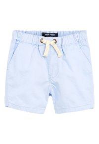 Next - 2 PACK SHORTS - Shorts - blue - 3