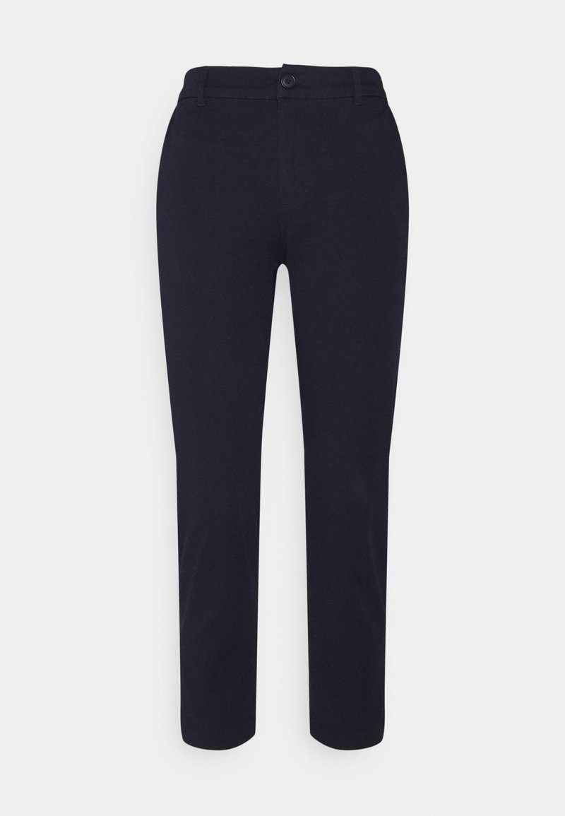 Anna Field Tall - Chinos - dark blue