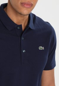 Lacoste Sport - Polo shirt - marine - 4
