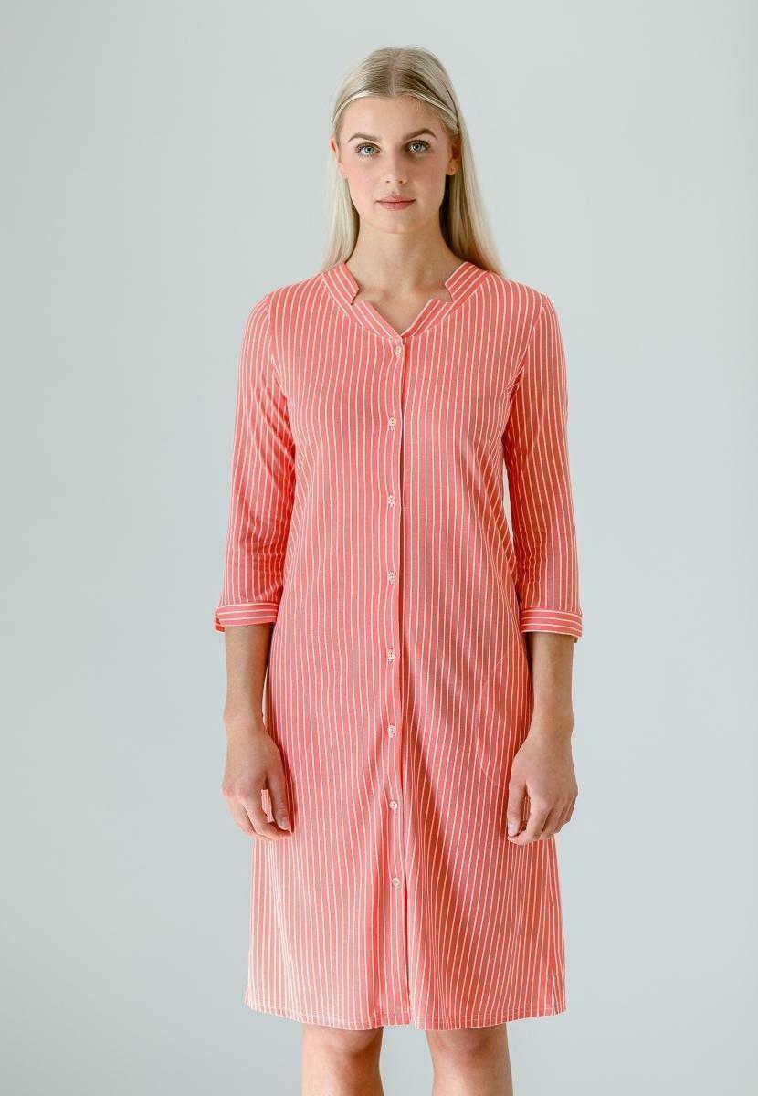 Damen MELBA - Nachthemd