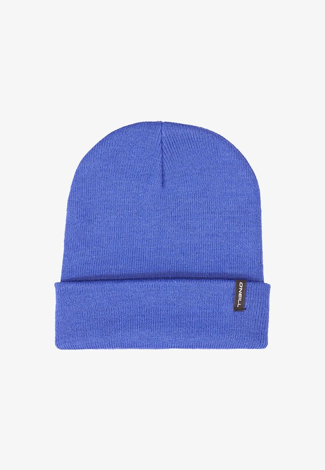 DOLOMITE - Mütze - surf blue