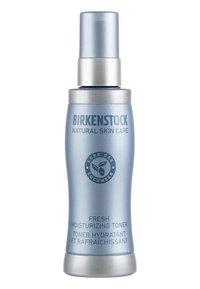 Birkenstock Cosmetics - FRESH MOISTURIZING TONER - Tonic - - - 1