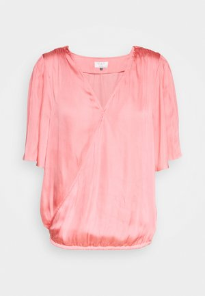 LIVELY - Blouse - fleurie