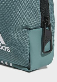 adidas Performance - TINY CLASSIC - Andre accessories - green - 5