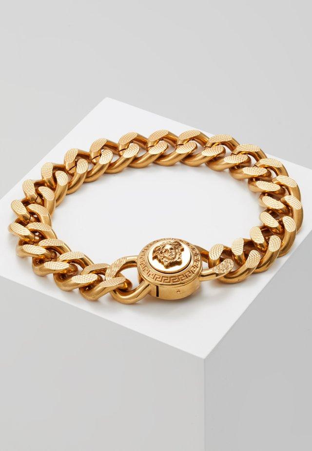 BRACELET - Armband - oro tribute