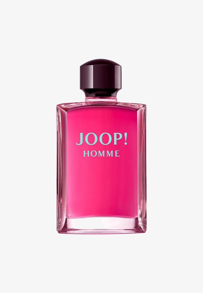JOOP! Fragrances - HOMME EAU DE TOILETTE - Woda toaletowa - -