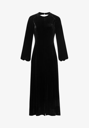 AUCUBA - Occasion wear - black