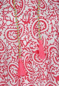 Zwillingsherz - Day dress - pink - 2