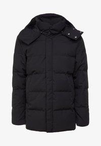 PYRENEX - BELFORT - Down jacket - black - 5