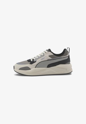 Trainers - whisp wht-lmstone-sl gry-blk