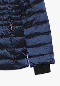 Killtec - EDOLIE  - Lyžařská bunda - blau - 5