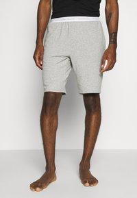 Calvin Klein Underwear - Pyjama bottoms - grey - 1