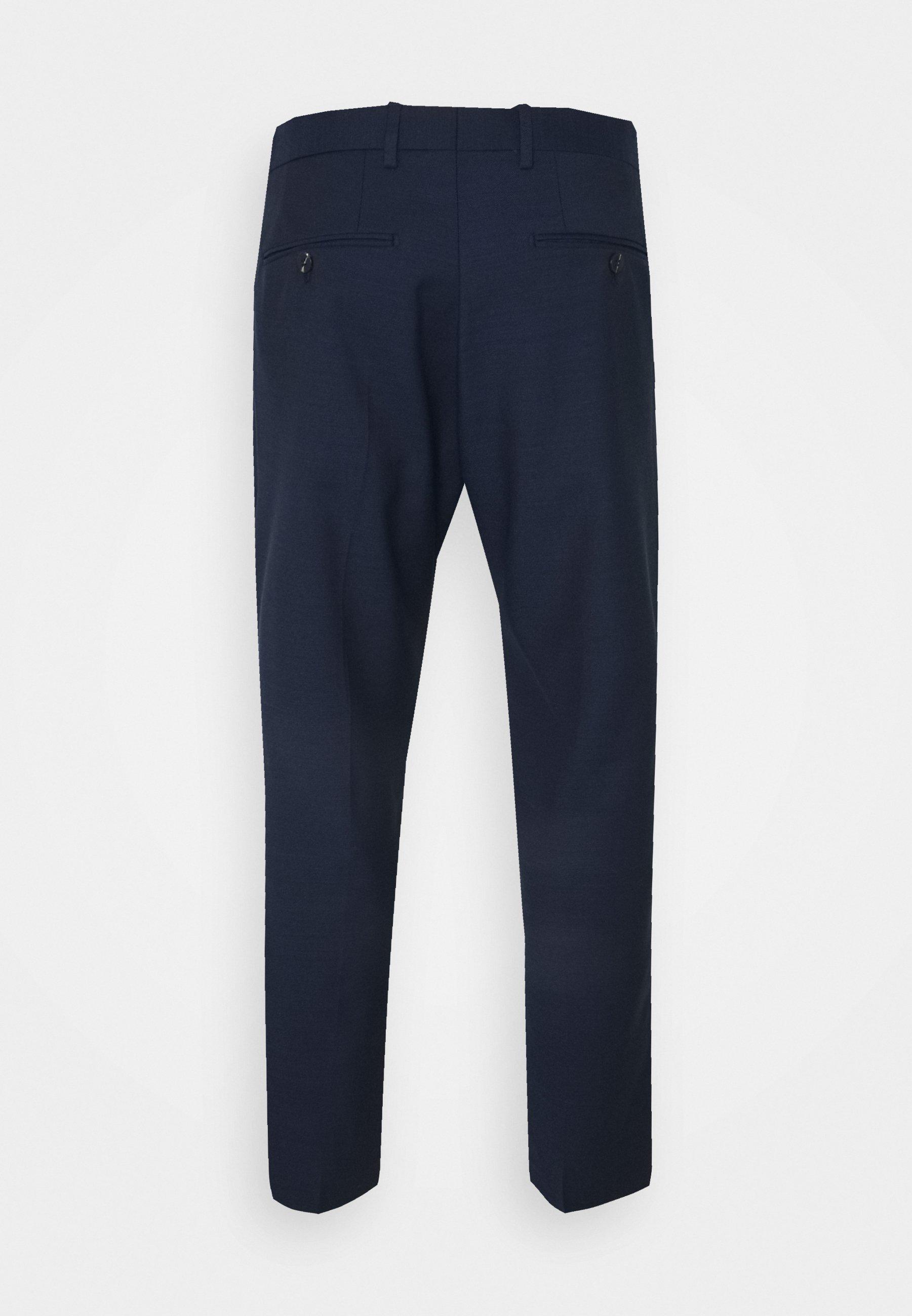 Men JPRSOLARIS SUIT SET - Suit