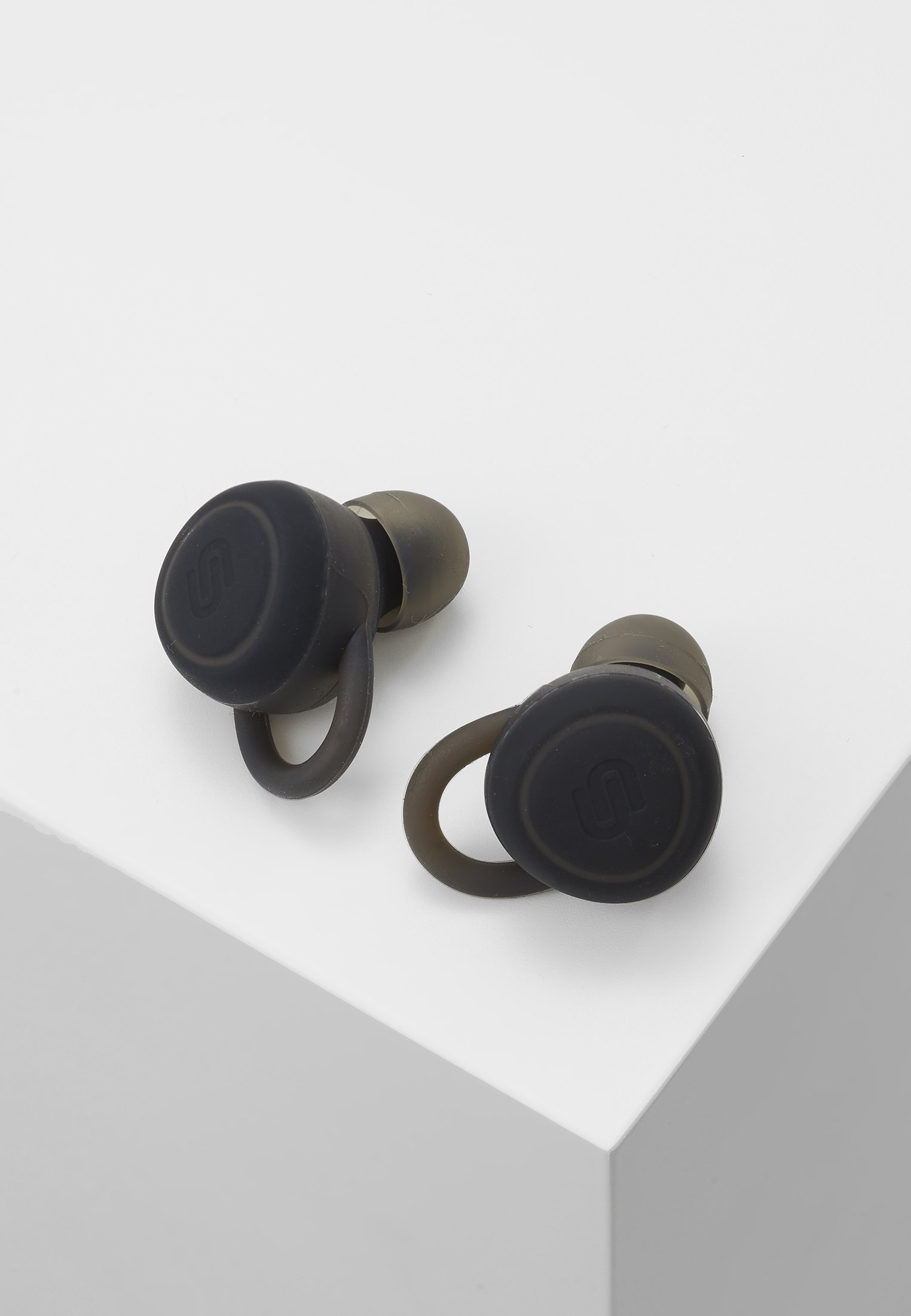 Women ATHENS TRUE WIRELESS IPX67 - Headphones