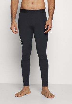 AEROREADY X-COUNTRY SKIING - Leggings - black