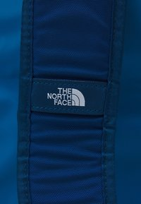 The North Face - BASE CAMP DUFFEL IC - Sports bag - blue - 8