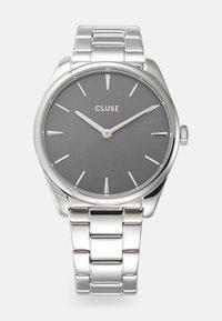 Cluse - FÉROCE PETITE DARK  - Watch - dark grey - 0