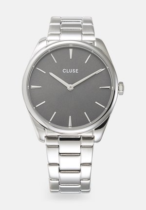 FÉROCE PETITE DARK  - Watch - dark grey