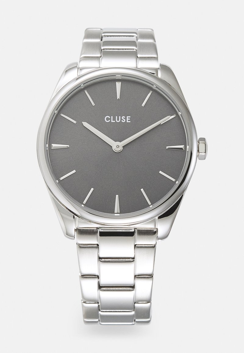 Cluse - FÉROCE PETITE DARK  - Watch - dark grey