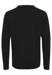 Matinique - JERMALONG - Long sleeved top - black - 4