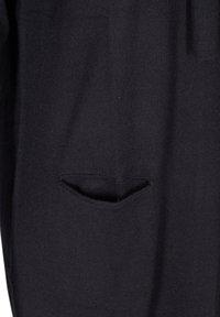 Zizzi - Jumper dress - black - 4