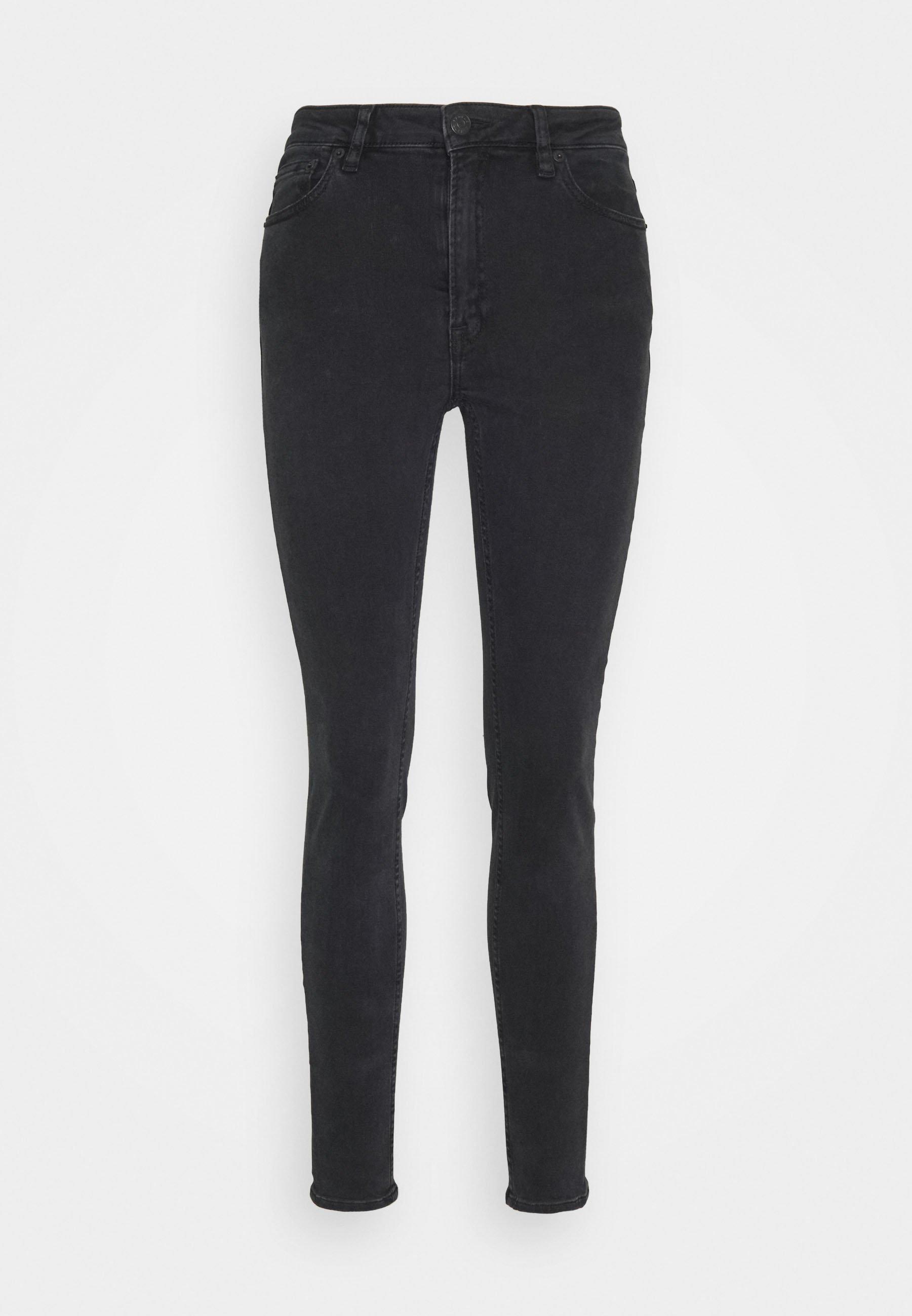 Women ALICE - Jeans Skinny Fit