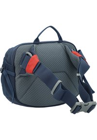 Deuter - TRAVEL  - Bum bag - navy - 1