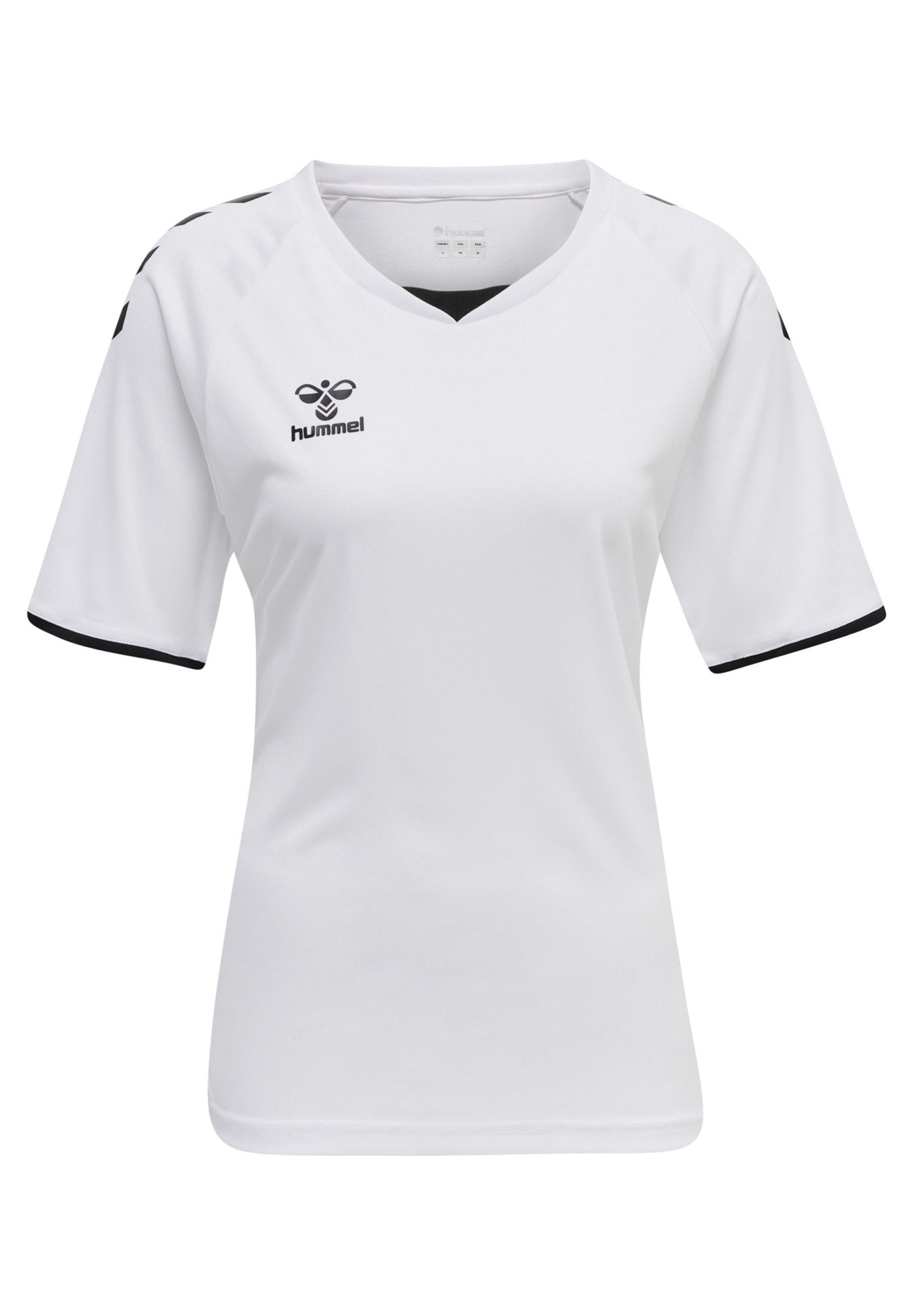 Femme CORE  - T-shirt de sport
