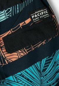 Name it - Swimming shorts - dark sapphire - 2