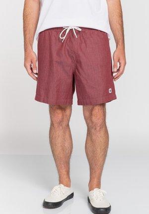Shorts - port