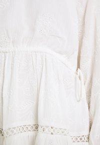 River Island - Day dress - white - 6