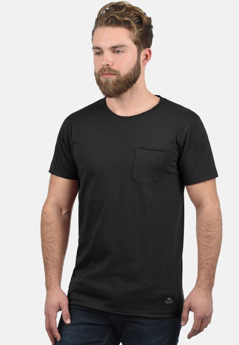 Hombre ANDREJ - Camiseta básica
