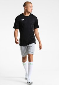 Lotto - DELTA - Teamwear - black - 1