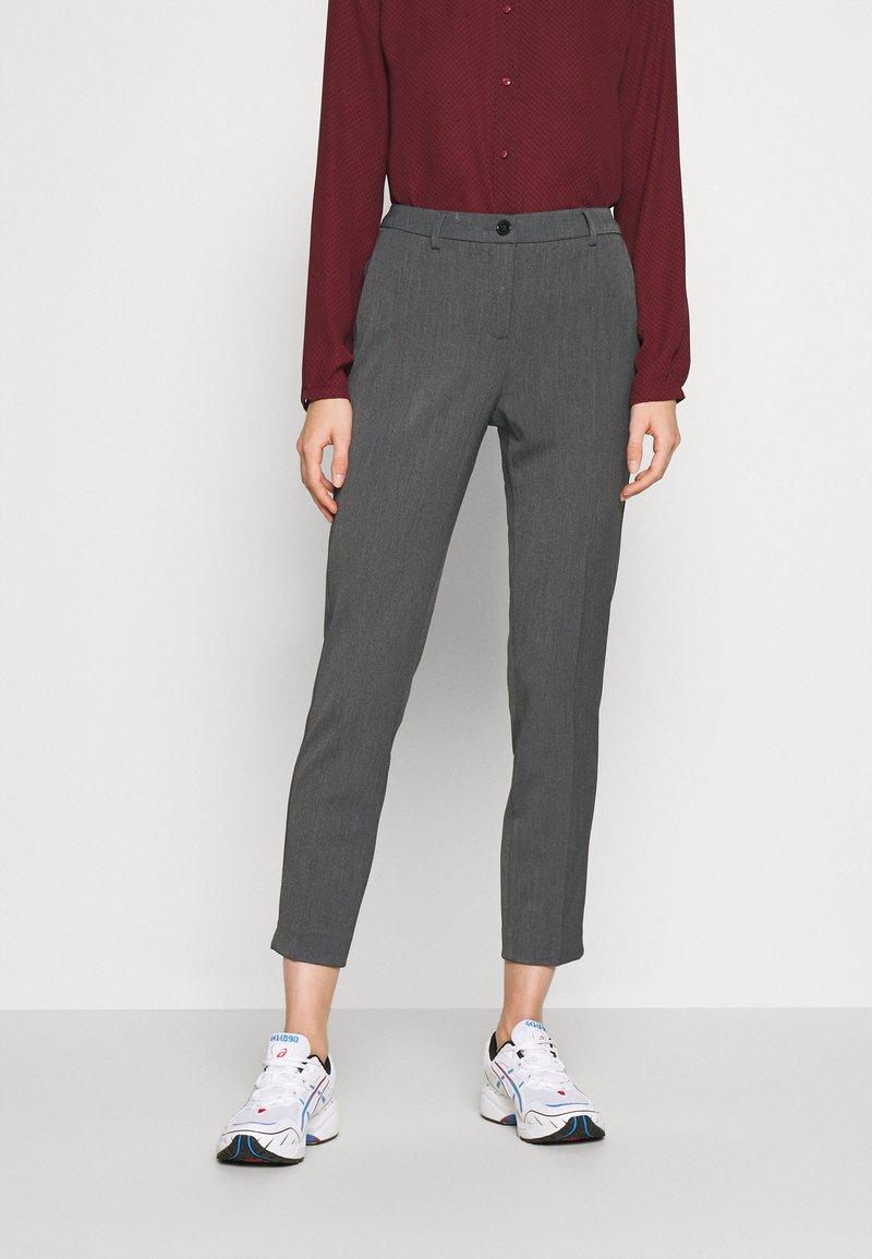 Sisley - Chino - grey