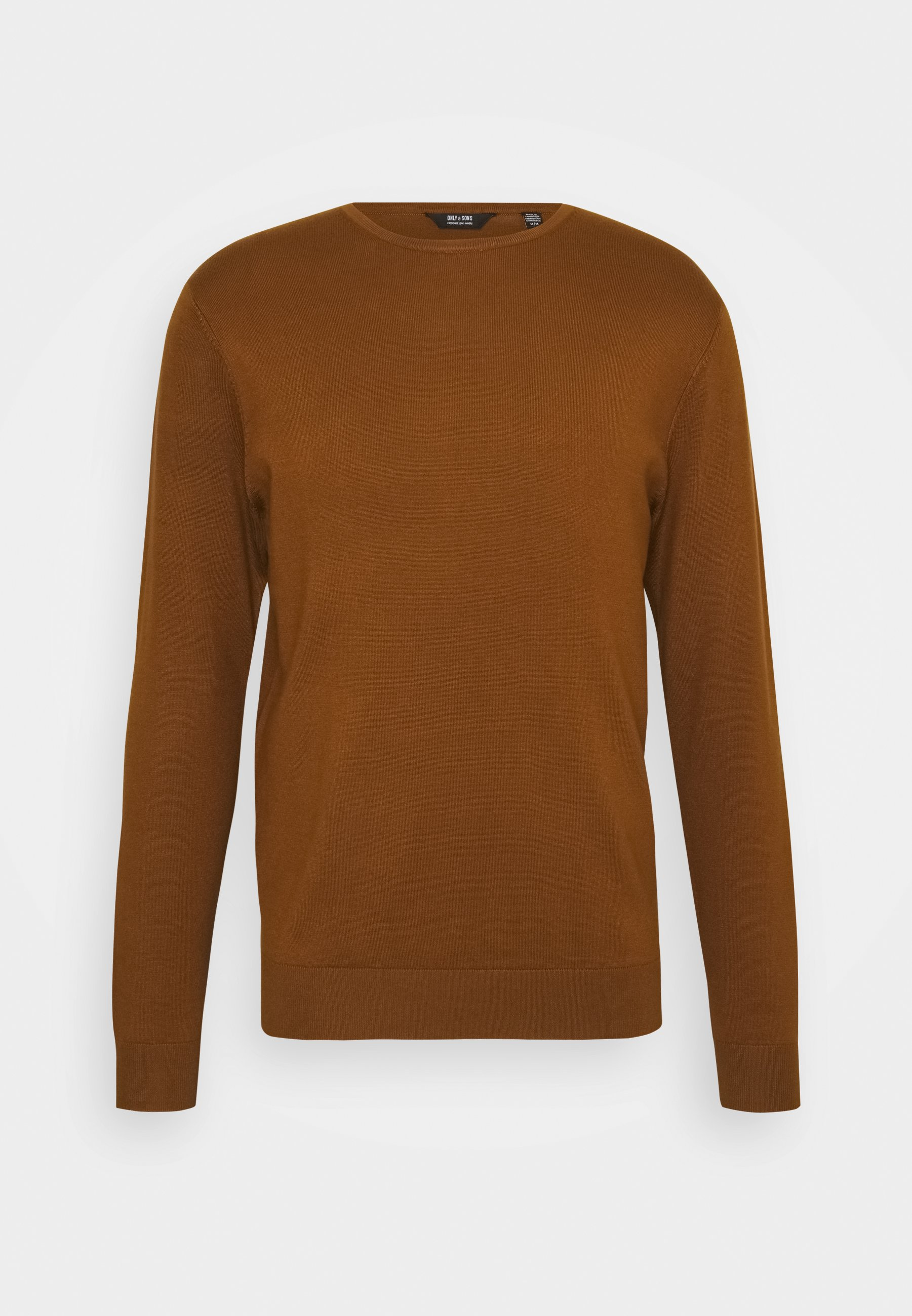 Homme ONSWYLER LIFE CREW - Pullover