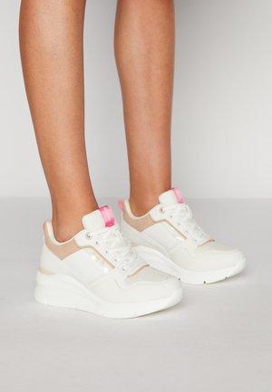 ROSSI - Sneakers laag - yoda/blanco