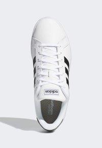 adidas Originals - Trainers - wei - 1