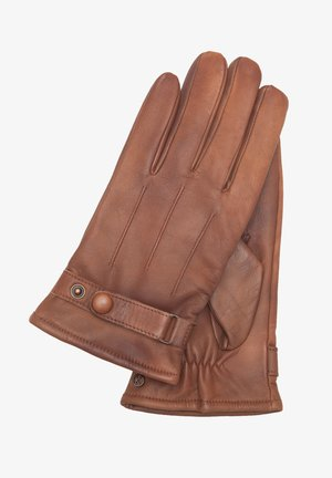 PORTO - Gloves - luggage