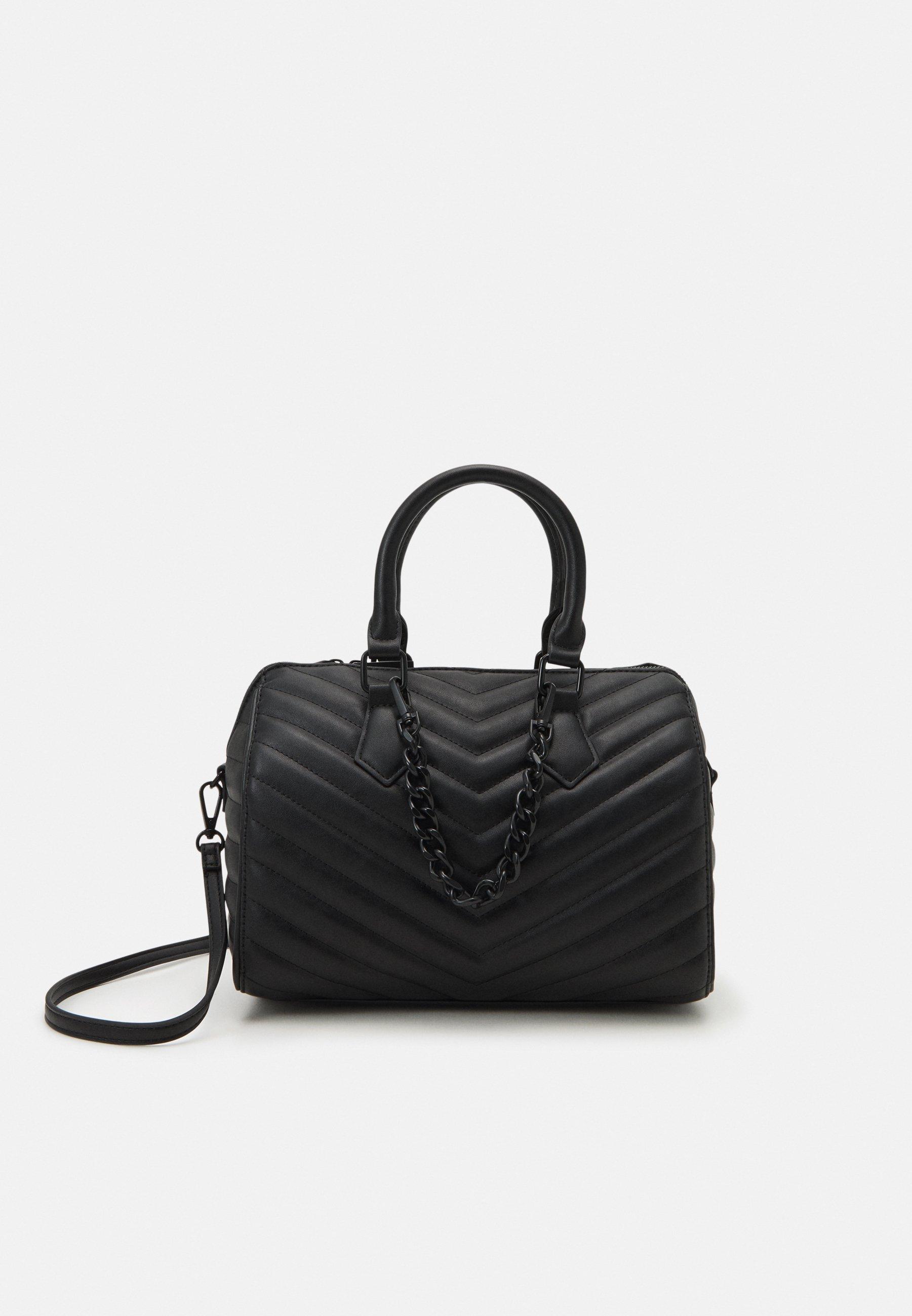 Women KEDAULDAN - Handbag
