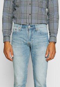 Levi's® - 511™ SLIM - Slim fit jeans - noce cool - 5