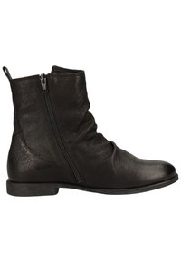 Think! - Classic ankle boots - schwarz 0000 - 6