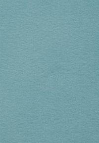 Sanetta - TEENS 2 PACK - Undershirt - blue terne - 4