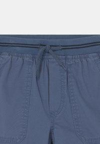 OshKosh - PULL ON PATCH  - Shorts - blue - 2